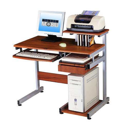 affordable modern desks furniture contemporary home office desks with modern home