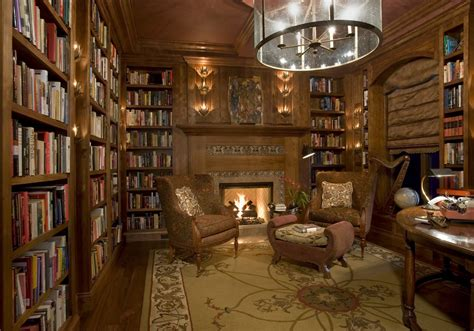 library interior 30 classic home library design ideas imposing style