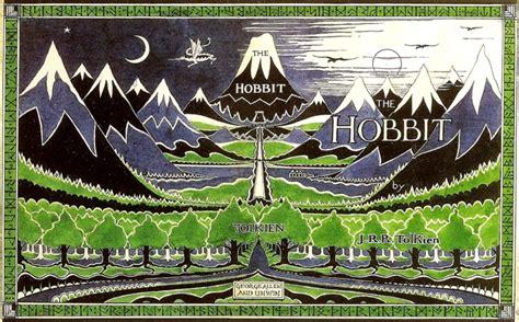 the hobbit book pictures the hobbit book quotes quotesgram