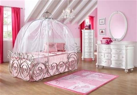 disney princess bedroom furniture collection disney princess metal bedroom collection