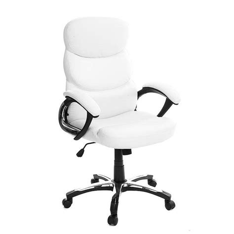 chaise de bureau sans roulettes pas cher advice for your home decoration
