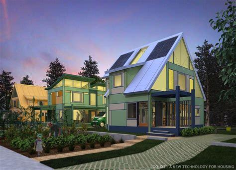 in house kit modular home kit modular homes