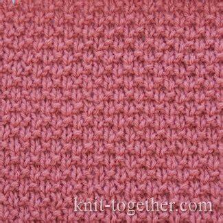plain knitting stitch simple knitting ideas crochet and knit