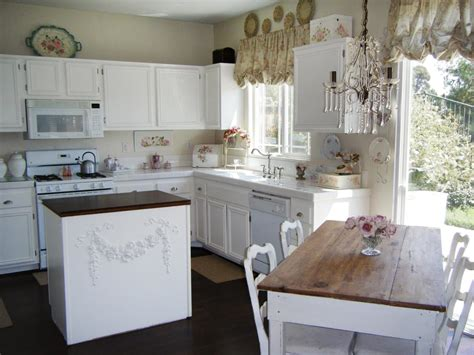 kitchen country design country kitchen design pictures ideas tips from hgtv
