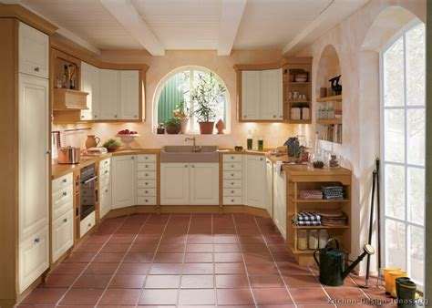 country cottage kitchen design cottage kitchens photo gallery and design ideas