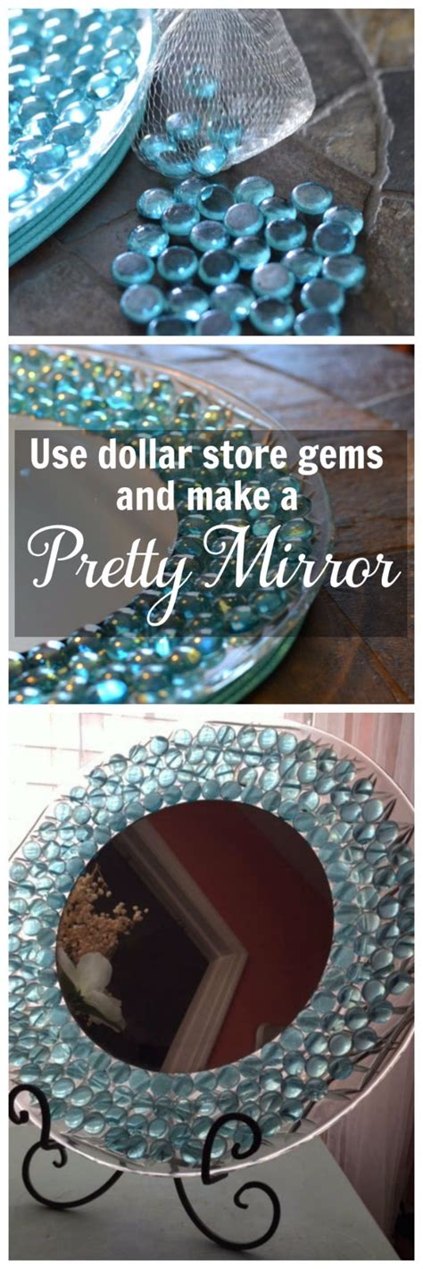 craft projects make money 50 crafts for to make and sell diy projects for