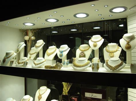 jewelry shop gold wedding rings indian gold jewelry stores in toronto