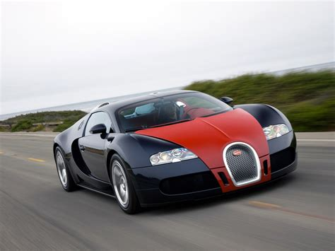 Bugati Pics by Bugatti Veyron Pictures Specs Price Engine Top Speed