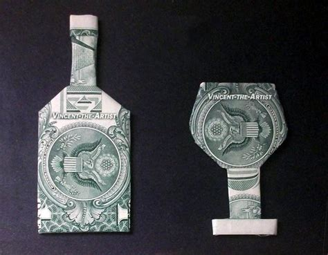 837 Best Images About Origami On Toilet Paper
