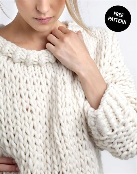 free knitting patterns for sweaters for 25 unique sweater knitting patterns ideas on