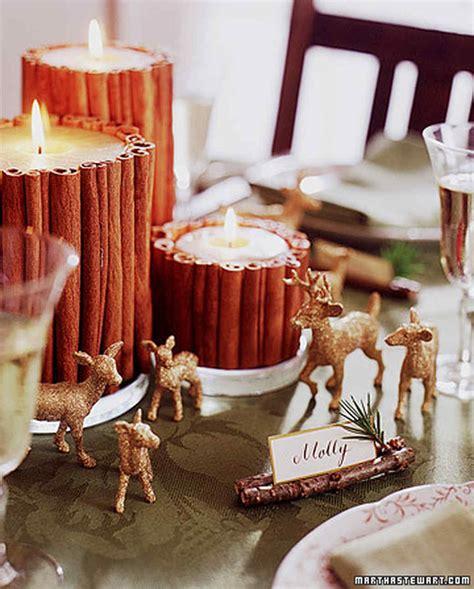 martha stewart table decoration ideas table decorations martha stewart