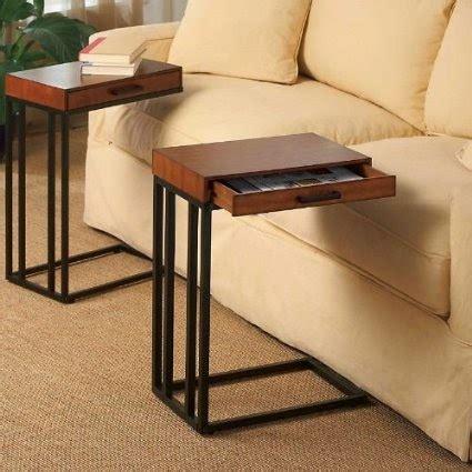 table slides sofa table slide table
