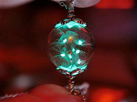 how to make glow in the jewelry glow in the jewelry that will make you feel magical