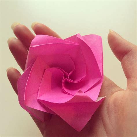 twisty origami twisty origami comot
