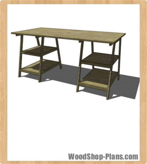 woodworking plans writing desk writing desk woodworking plans woodshop plans