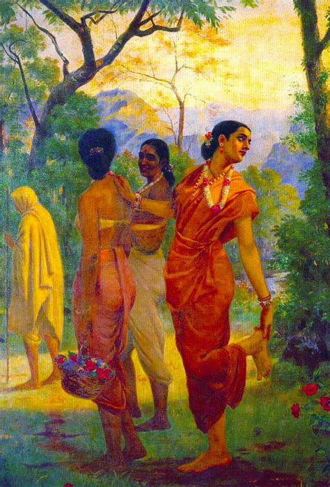 indian painting pics modern indian painting