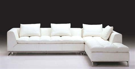 designer sectional sofas f32 contemporary sectional sofa black design co