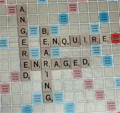 scrabble words with r rochester review of rochester