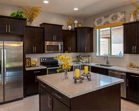 Kitchen Countertops And Backsplash kitchen decor home design ideas pictures remodel and decor