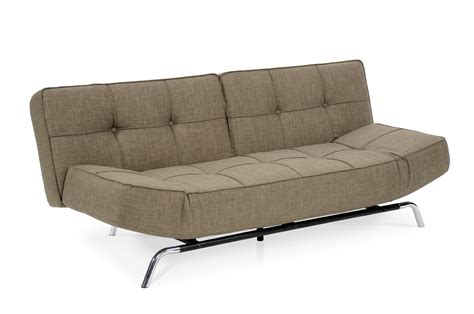 sofa bed with recliner reclining sofa bed smalltowndjs