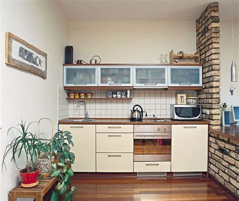 small area kitchen design simple and easy simple designs for small kitchens