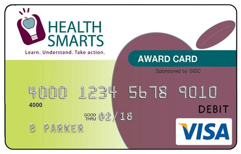 make your own debit card design your own custom reloadable prepaid debit card