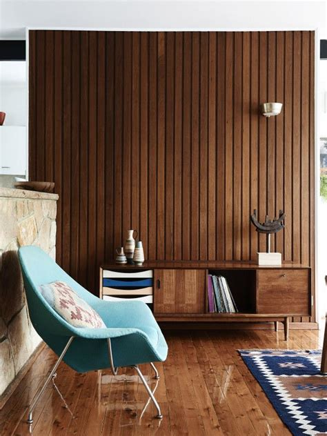 modern wood wall wood on the walls brody designs