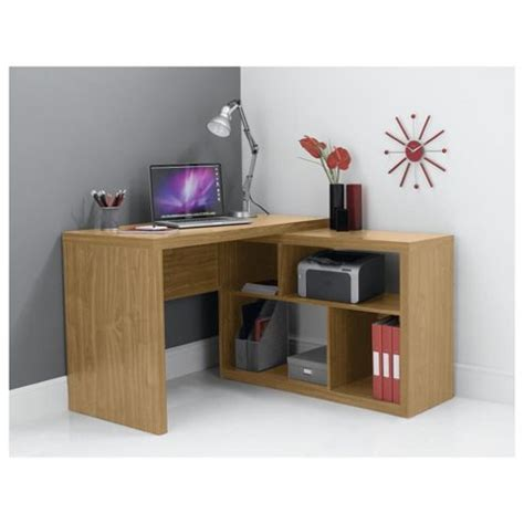 buy seattle corner desk from our office desks tables