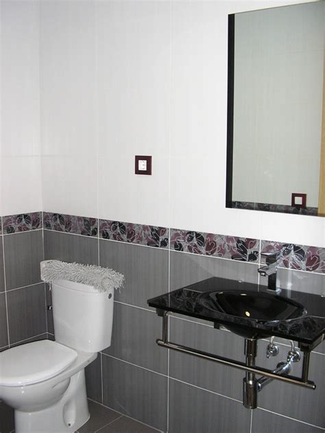 apartamentos alquiler dias apartamentos en alquiler para d 205 as semanas y meses
