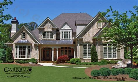 country style ranch house plans country ranch style house plans