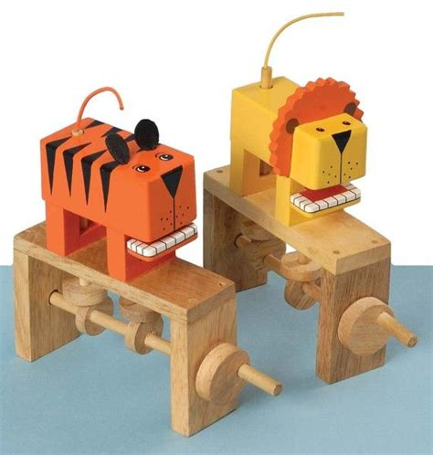 animal cam animal cam toy pack this type of toy always fascinated