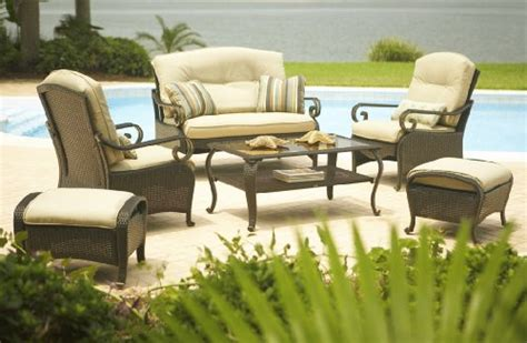 patio furniture 500 conversation patio sets 500 46 with additional ebay patio sets with conversation