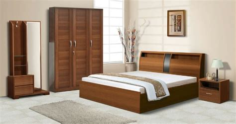 bedroom furniture image modular furniture bedroom simple oversized two modular