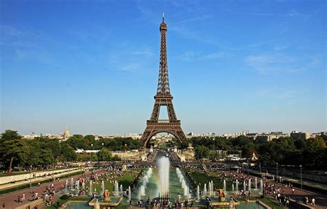 home of the eifell tower time eiffel tower pictures violate copyright laws