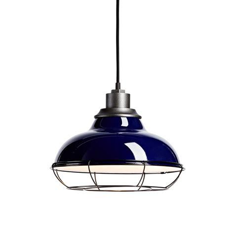 home depot pendant light fixtures vintage industrial pendant lighting bathroom light