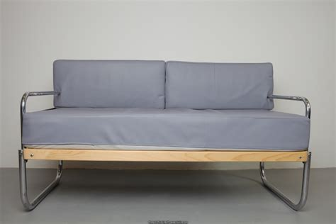 bauhaus leather sofa bauhaus furniture sofa price 28 images cassina le