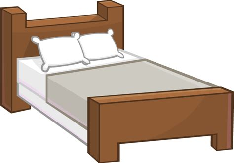 what is a bed bed by animationfever on deviantart
