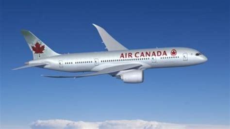 air transat unveils 50m redesign of the a330 trip sense