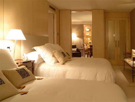 telefono el corte ingles girona alva park costa brava hotel en lloret de mar viajes el
