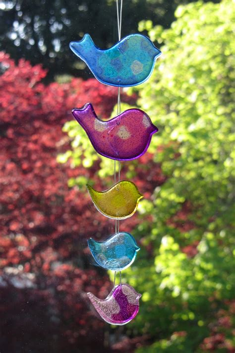 pony bead suncatchers give your octopus a paintbrush or 8 pony bead quot glass