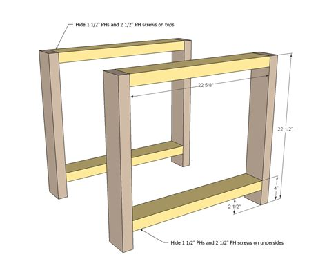 end table woodworking plans how to build building end table pdf plans