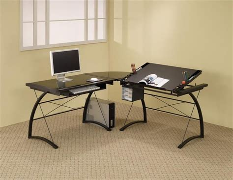 corner drafting table drafting table computer desk search my