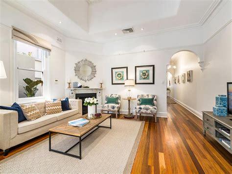 interior home decor ideas home ideas house designs photos decorating ideas
