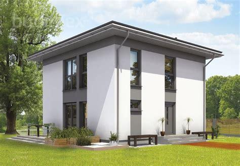 Danwood Haus Meinungen by Pin Danwood House Auf Domy Dwukondygnacyjne