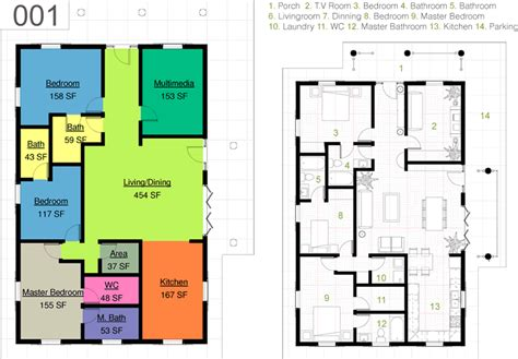 house plans for 30x40 site 30x40 south facing homes plans studio design gallery