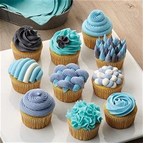 icing decorations for cupcakes wilton 2104 1367 20 buttercream basics
