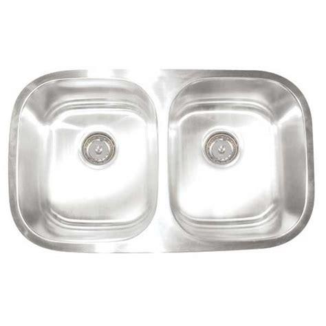 30 inch undermount kitchen sink artisan premium collection 16 stainless steel 30