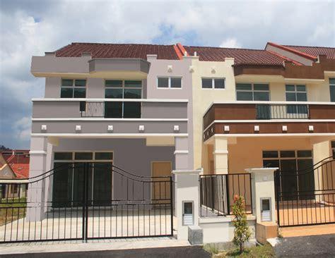 house paint colors exterior philippines colour schemes for home exterior