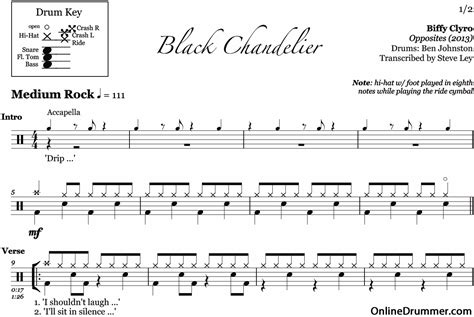 black chandelier mp3 black chandelier song biffy clyro quot black chandelier