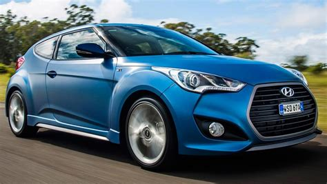 Hyundai Volester by 2015 Hyundai Veloster Sr Turbo Review Road Test Carsguide